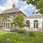 Photo of Daniel Powell Studio - Ripon, North Yorkshire, United Kingdom