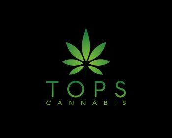 Tops Cannabis - Arcadia: Arcadia, CA