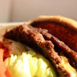 Yelpin sunnyvale a yelp list by steve s for Afghan cuisine sunnyvale