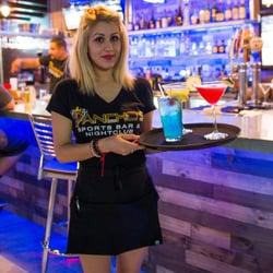 gay night club in indio california