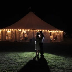 Photo of Exeter Events u0026 Tents - Newmarket NH United States & Exeter Events u0026 Tents - 59 Photos - Party Equipment Rentals - 12 ...