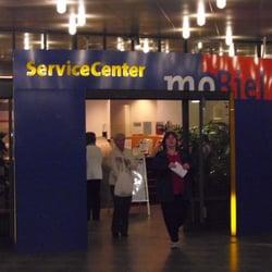 Servicecenter Mobiel Jahnplatz öpnv öffentliche Verkehrsmittel