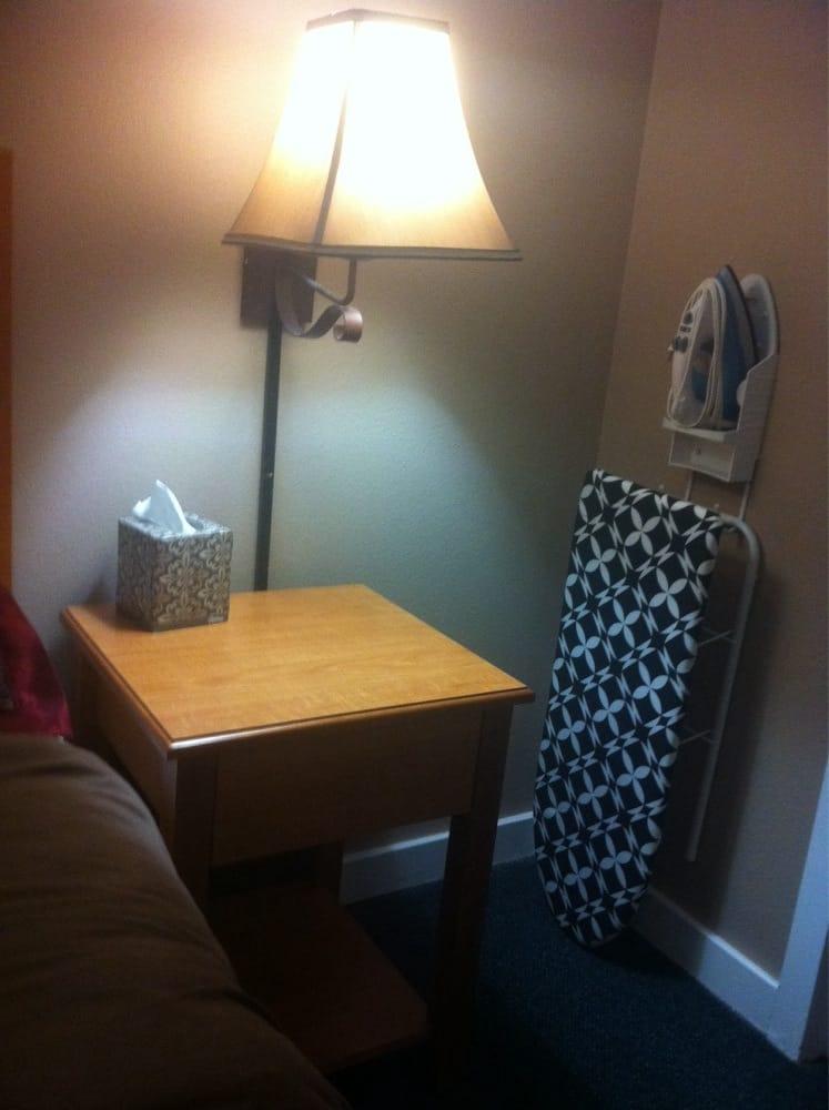 photos for cascade lodge motel yelp. Black Bedroom Furniture Sets. Home Design Ideas