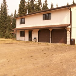 Northern Homes - CLOSED - Apartments - 2200 Discovery Dr, Fairbanks, AK - Phone Number - Yelp