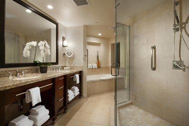 Westin Mission Hills Resort Villas - Slideshow Image 3