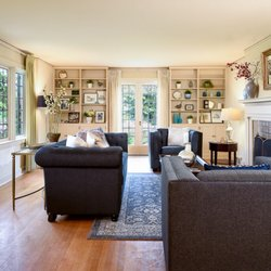 Seattle Modern Home Staging & Interior Designers in Bellevue - Yelp