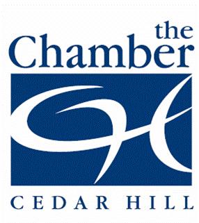 Cedar Hill Chamber of Commerce Community ServiceNonProfit