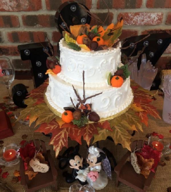 SoulGood Desserts: 7715 Harvest Hill Ln, Reno, NV