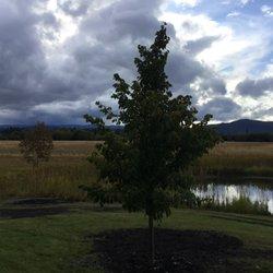 Photo Of Four Seasons Nursery Kalispell Mt United States