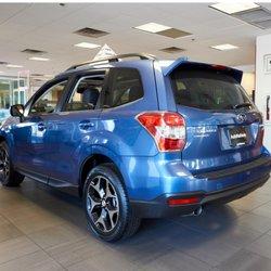 Auto Nation Subaru >> Autonation Subaru Scottsdale 24 Photos 142 Reviews