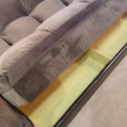 Futon Photo Of Furniture World Outlet Center   Las Vegas, NV, United  States. Another