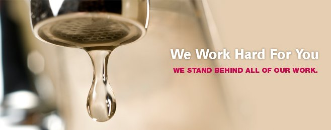 Water Damage Specialists: American Fork, UT
