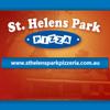 St Helens Park Pizza