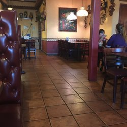Photo Of Los Portales Restaurante Mexicano Alexandria La United States