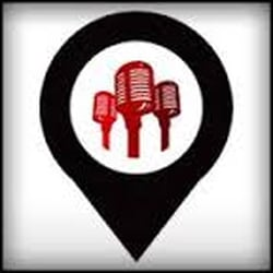 Concord Our City Radio - Comedy Clubs - 211 Loudon Rd, Concord, NH