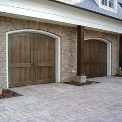 Photo Of Hobbs Door Service   Virginia Beach, VA, United States. Custom  Garage