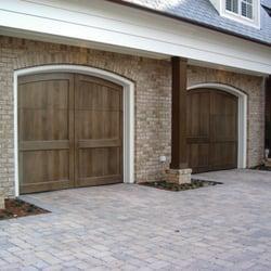 Photo of Hobbs Door Service - Virginia Beach VA United States. custom garage & Hobbs Door Service - Garage Door Services - Virginia Beach VA ...