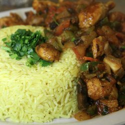 The Best 10 Middle Eastern Restaurants In Chicago Il With Prices