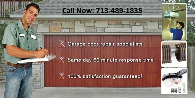 yes garage door garage door services fondren southwest