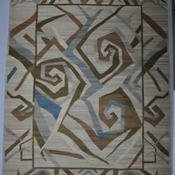 Photo Of Antique Rug Galleria Southampton Ny United States