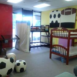 Photo Of East Coast Furniture Co.   Virginia Beach, VA, United States.