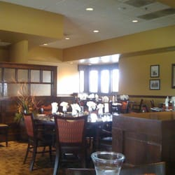 Orchard Valley Restaurant Closed 14 Reviews American