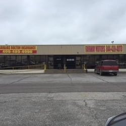 Photo Of Twin City Auto   Port Arthur, TX, United States