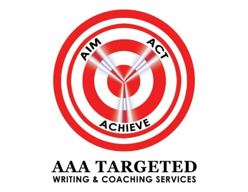 AAA Targeted Writing & Coaching: 5415 N Clark St, Chicago, IL
