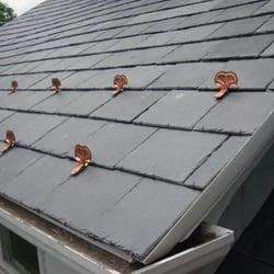 Good Photo Of Reality Roofing Inc   Mineola, NY, United States ...