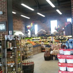 Produce Place Market 29 Reviews Farmers Market 2740 Som Ctr Rd