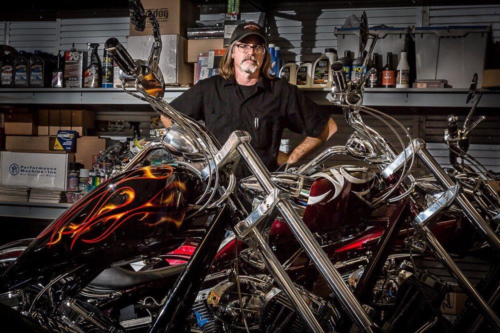 Gebhard's Cycles: 2181 Haddonfield Rd, Pennsauken, NJ