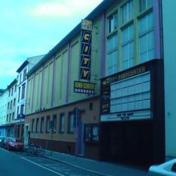 Mainz Kino Palatin