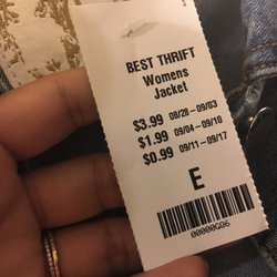 Photo of Best Thrift - Norfolk, VA, United States