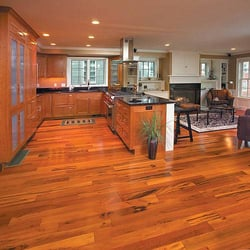 Fashion Floors Request A Quote Flooring Howell Nj Phone
