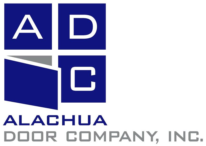 Alachua Door Co: 14980 NW US Hwy 441, Alachua, FL