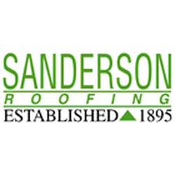 Sanderson Roofing Roofing 437 Catherine Street Ottawa