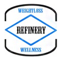 Refinery Weight Loss And Wellness Weight Loss Centers 341 Main