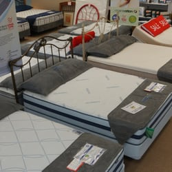 Photo Of Source Mattress Middletown Nj United States We Offer A Full