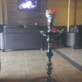 Bijan Hookah Lounge - 104 Photos & 106 Reviews - Hookah Bars - 39941