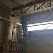 ... Photo Of Long Island Garage Doors Repair U0026 Services   Oceanside, NY,  United States