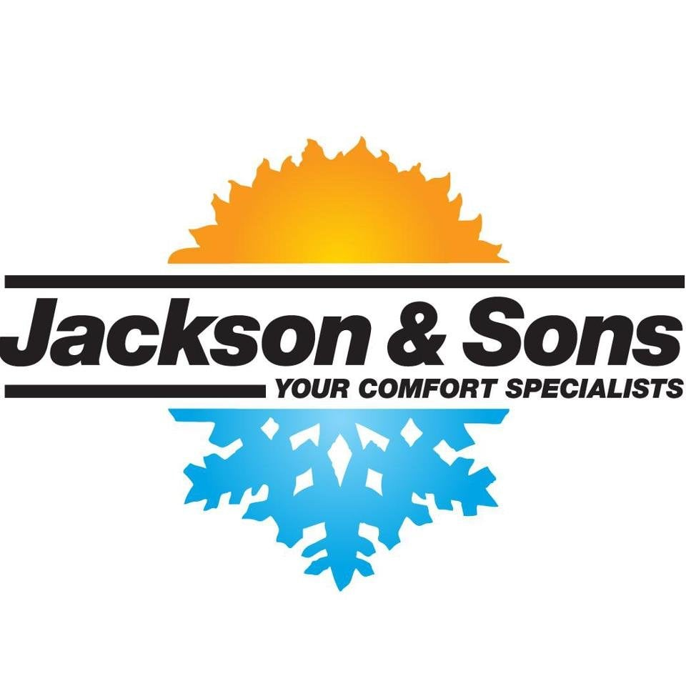 Jackson & Sons: 2330 Indian Springs Rd, Dudley, NC