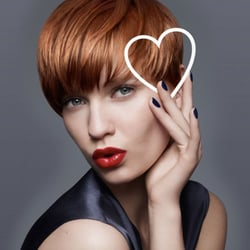 THE BEST 10 Hairdressers in Bromsgrove, Worcestershire