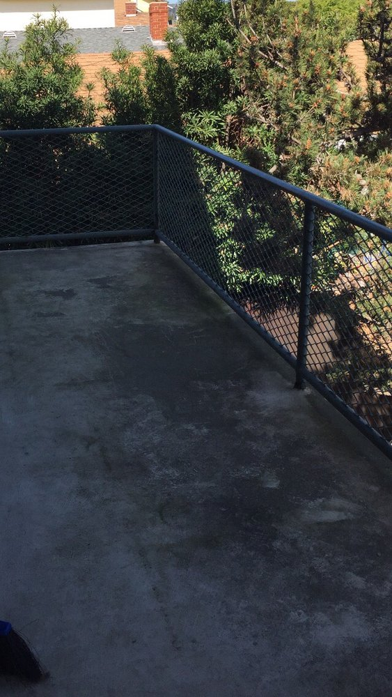 Clearview Window Cleaning and Pressure Washing | 1234 S Gertruda Ave, Redondo Beach, CA, 90277 | +1 (310) 540-9274
