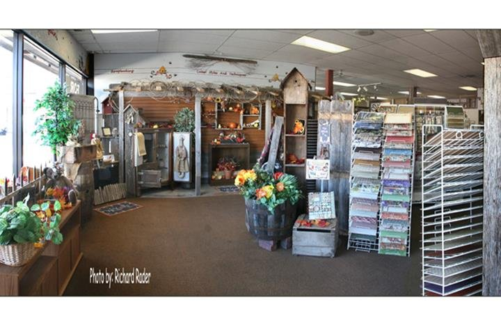 Photo of Big Busy B's Design & Print: Fremont, NE