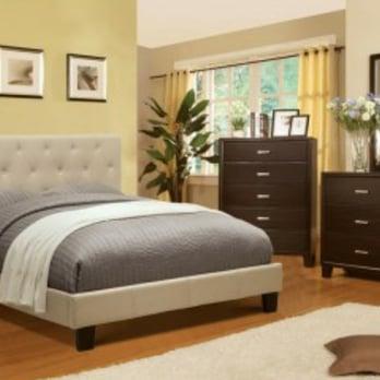 Muuduu Furniture 422 Photos 334 Reviews Furniture Shops 17008 Evergreen Pl City Of