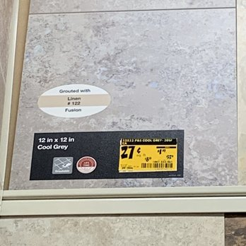 The Home Depot - 29 Reviews - Hardware Stores - 9602 214th Ave E