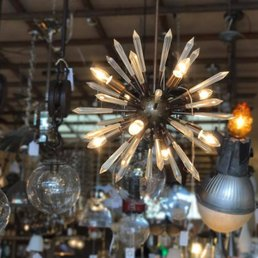 Photos For Omega Lighting Design Yelp
