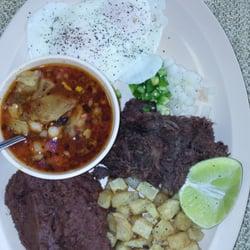 Elva S Mexican Restaurant