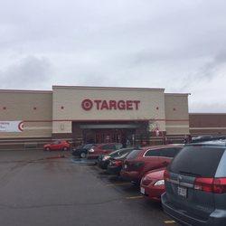 Target 13 Photos 13 Reviews Department Stores 900 E Kemper