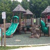 Big Backyard chessie's big backyard - 18 photos & 22 reviews - playgrounds - 6601